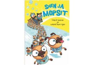 Shen_ja_mopsit