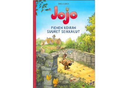 Jojo__Pienen_koiran_suuret_seikkailut