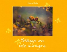 YSTAVYYS_ON_VALO_AURINGON