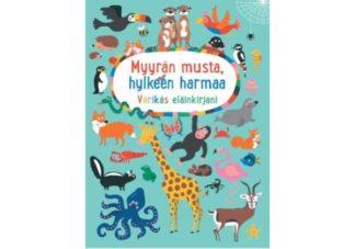 Myyran_musta__hylkeen_harmaa