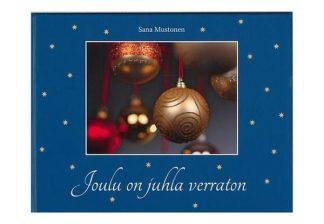 Joulu_on_juhla_verraton