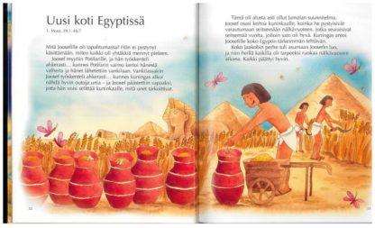 Lasten_oma_Raamattu