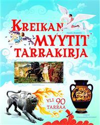 Kreikan_myytit_tarrakirja