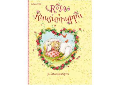 Rosa_Ruusunnuppu_ja_sateenkaariponi