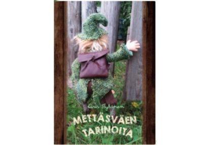 Mettasvaen_tarinoita