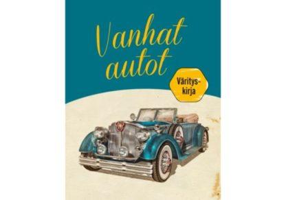 Vanhat_autot__Varityskirja