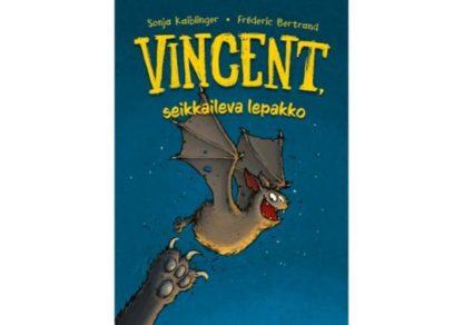 Vincent__seikkaileva_lepakko