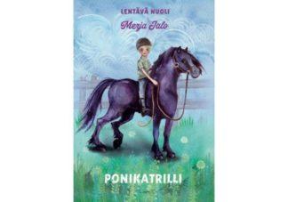 LENTAVA_NUOLI_Ponikatrilli