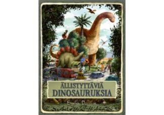 Allistyttavia_dinosauruksia