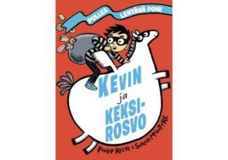Kevin_ja_keksirosvo