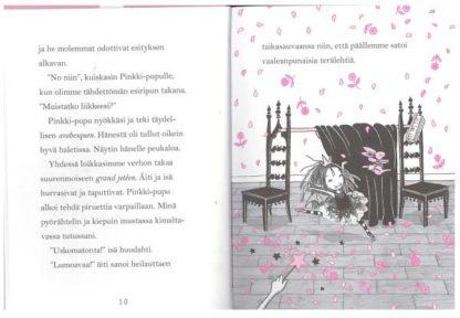 Isadora_Kuu_menee_balettiin