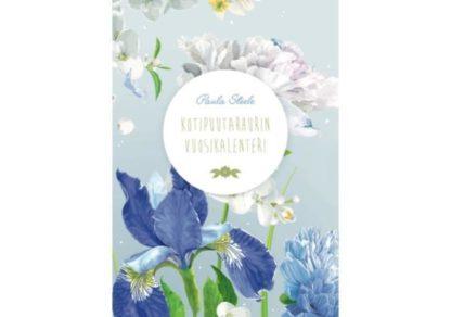 Kotipuutarhurin_vuosikalenteri