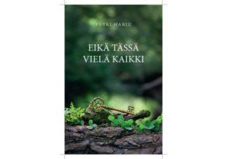 Eika_tassa_viela_kaikki
