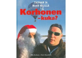Korhonen_kuka_