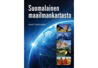 Suomalainen_maailmankartasto