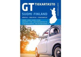 GT_Tiekartasto_Suomi