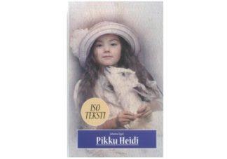 Pikku_Heidi__ISOTEKSTINEN_