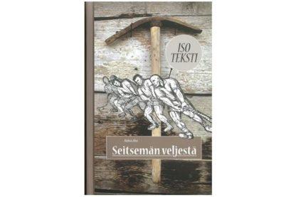 Seitseman_veljesta__ISOTEKSTINEN_