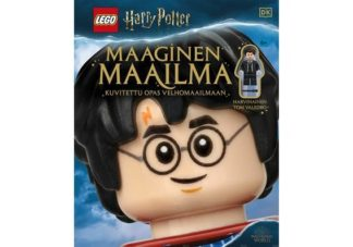 _LEGO_HARRY_POTTER_MAAGINEN_MAAILMA__SIS__LEGOHAHMON_