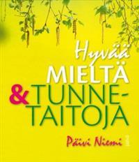 _Hyvaa_mielta_ja_tunnetaitoja___Paivi_Niemi_