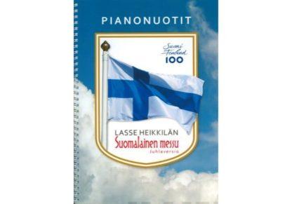 Lasse_Heikkilan_suomalainen_messu