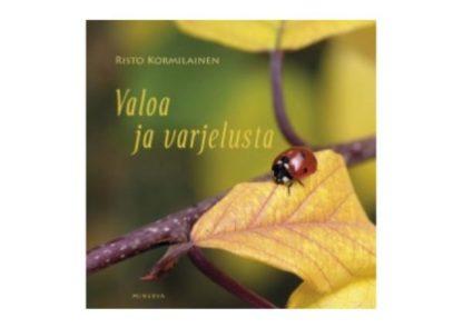 Valoa_ja_varjelusta