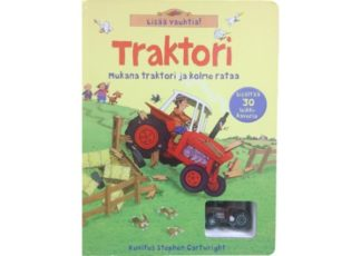 Lisaa_vauhtia__traktori_