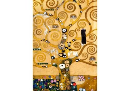 Gustave_Klimt__The_Tree_of_Life__1909