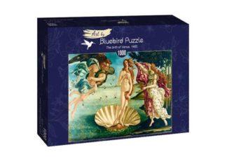 Botticelli___The_birth_of_Venus__1485