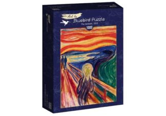 Munch___The_Scream__1910