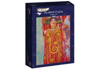 Gustave_Klimt___Hygieia__1931