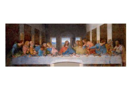 Da_Vinci__Viimeinen_ehtoollinen___The_Last_Supper