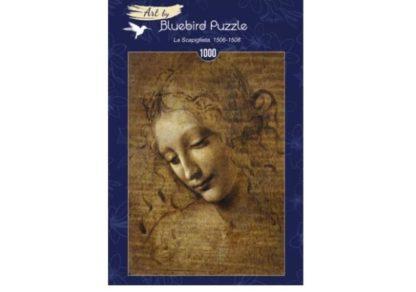 Leonardo_da_Vinci__La_Scapigliata