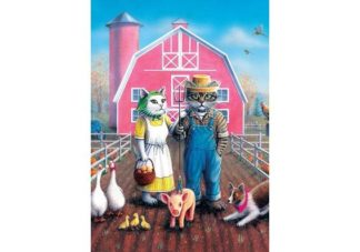 Cat_Farm
