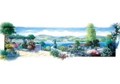 Puutarhan_terrassilla___Garden_Terrace