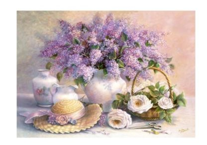 Trisha_Hardwick__Flower_Day
