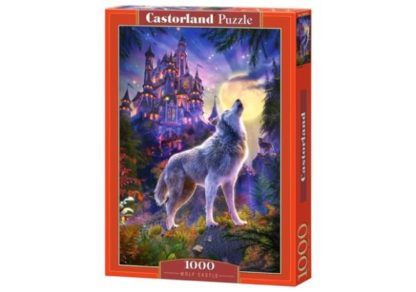 Susilinna___Wolf_Castle