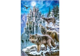 Wolves_in_Front_of_the_Castle