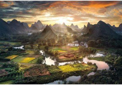 View_of_China