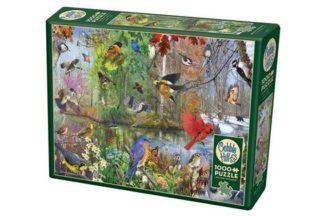 Birds_of_the_Season_1000_palan_palapeli