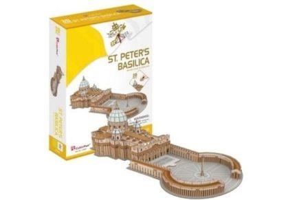 3D_Puzzle___Saint_Peter_s_Basilica_in_Rome