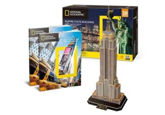 3D_Puzzle___Empire_State_Building__Difficulty__6_8_
