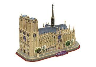 3D_Puzzle___Notre_Dame_de_Paris