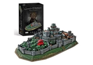 3D_Puzzle___Game_of_Thrones___Winterfell_2