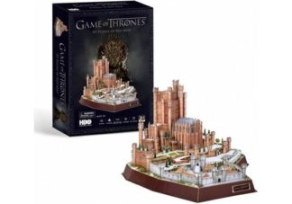 3D_Puzzle___Game_of_Thrones___Red_Keep_2
