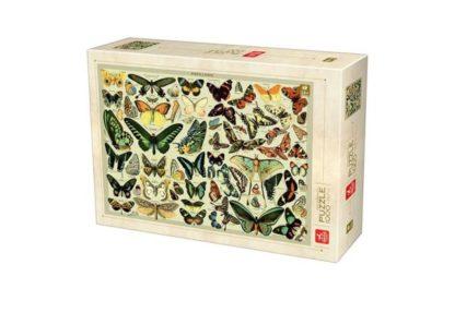 Encyclopedia_Butterflies
