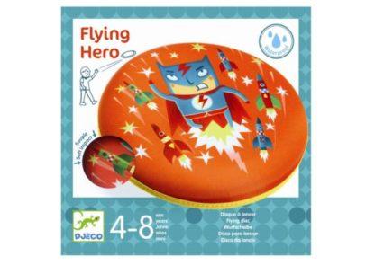 Flying_Hero