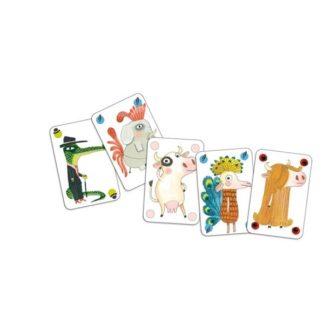 Pipolo_korttipeli