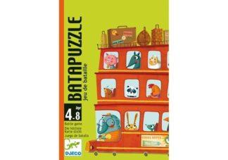 Batapuzzle__korttipeli
