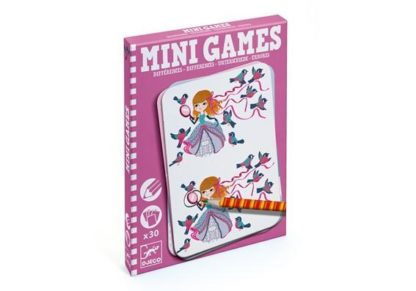 Mini_Games___etsi_eroja